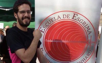 Próxima exhibición y talleres en Villaverde