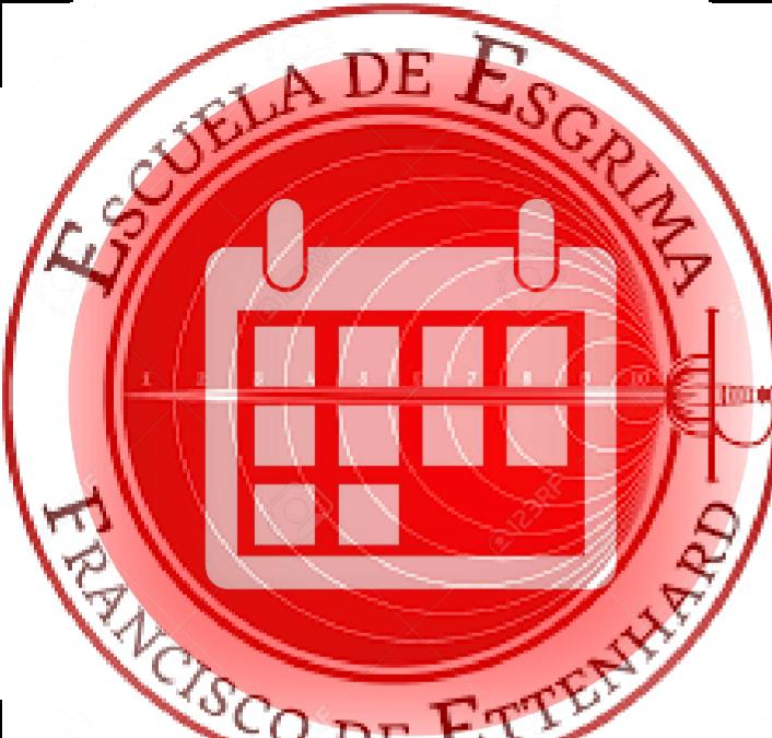 Protegido: Calendario de eventos y seminarios