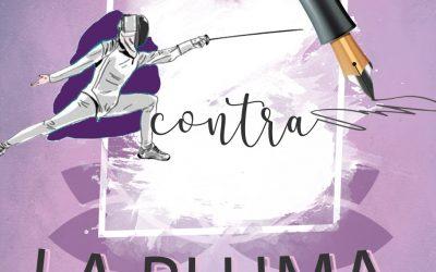 Participación en la Feria del libro de Madrid